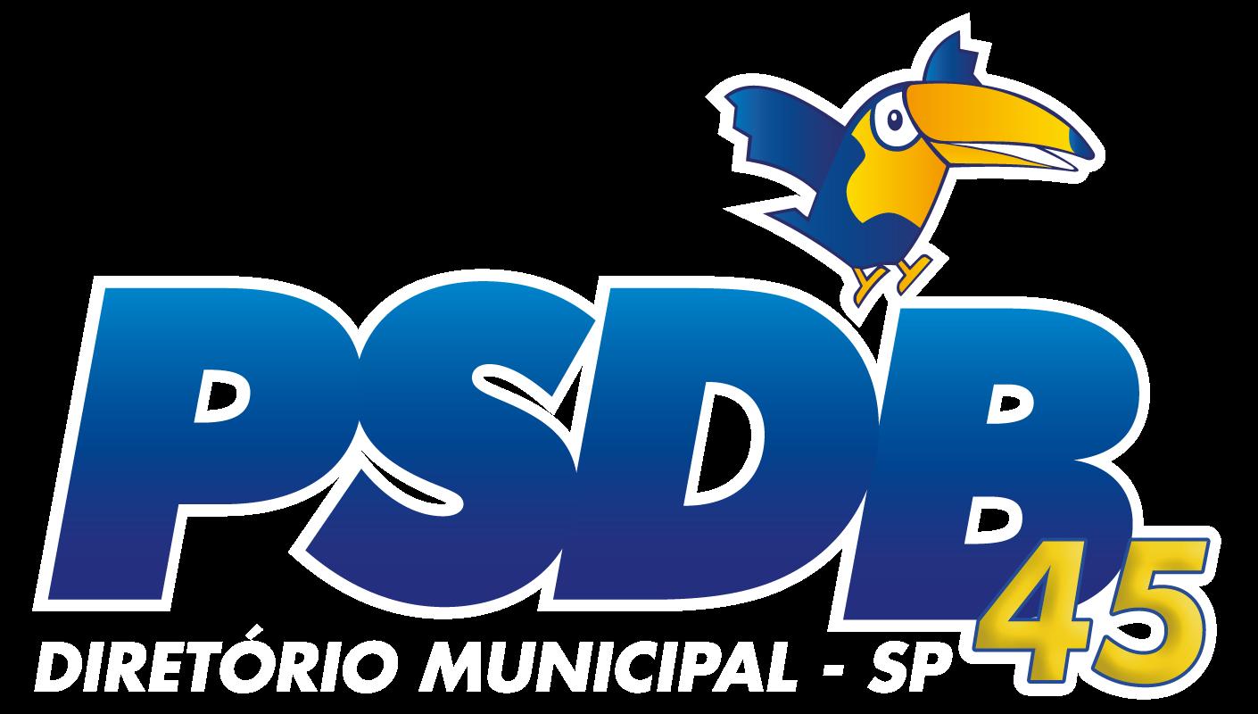 PSDB-SP | Diretório Municipal do PSDB em São Paulo