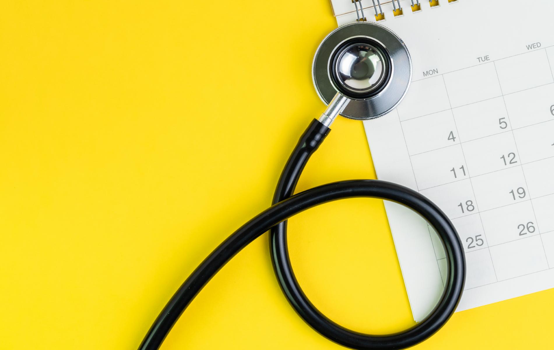 Consultas, exames, procedimentos foram suspensos parcialmente por conta da pandemia do novo coronavírus. (Crédito: divulgação)